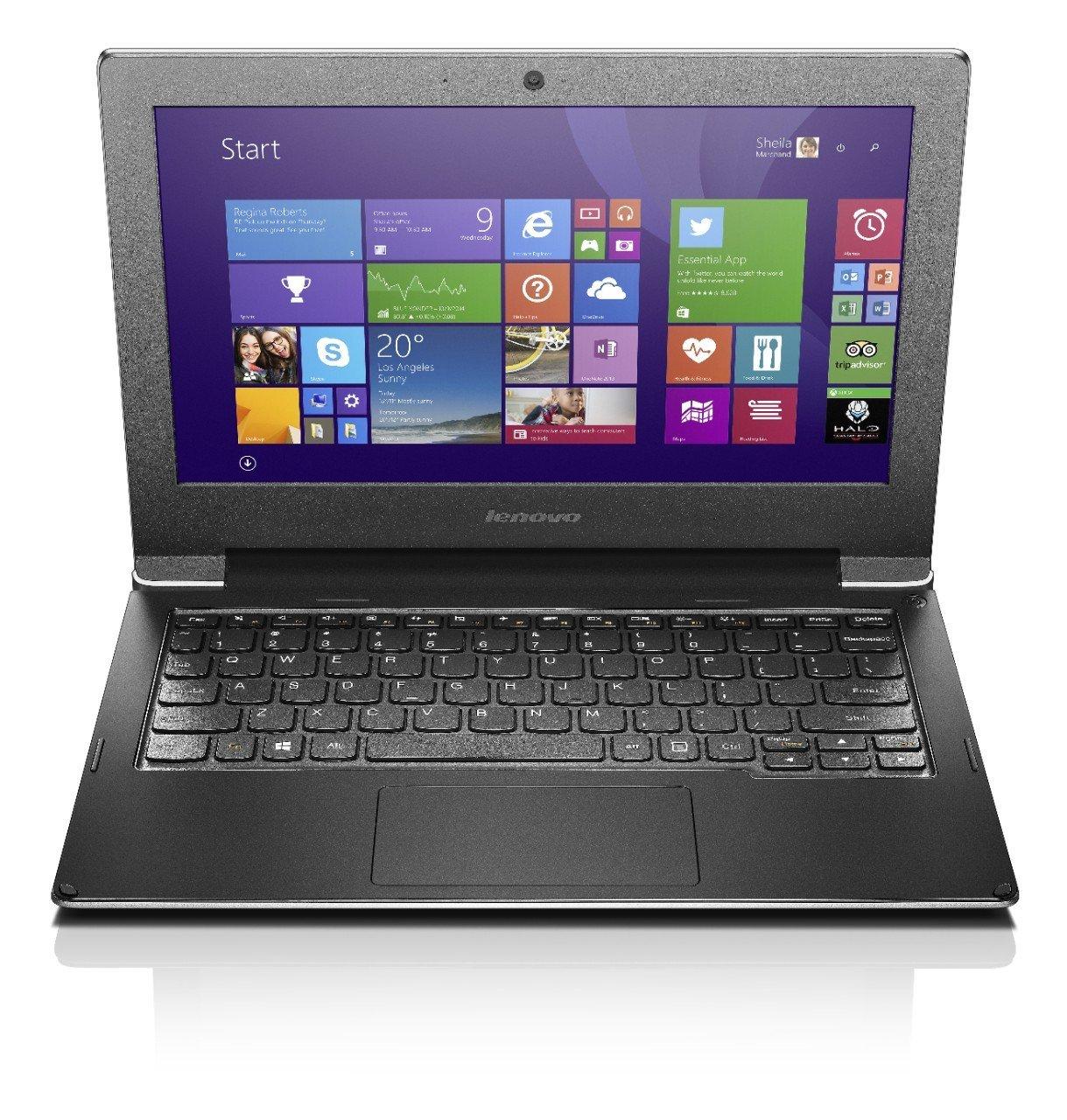 Lenovo S21e 11 6 Inch Laptop For Sale In Jamaica Jadeals Com