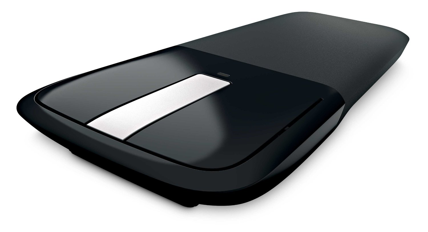 Microsoft Arc Touch Mouse For Sale In Jamaica Jadeals Com