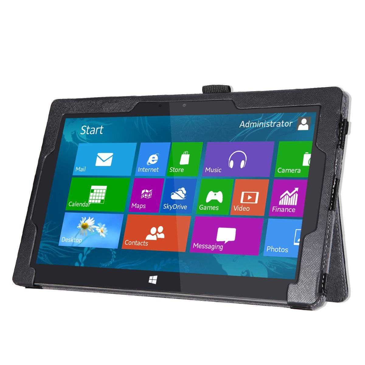 Microsoft Surface RT Surface 2 10.6 Inche Case for sale in Jamaica | JAdeals.com