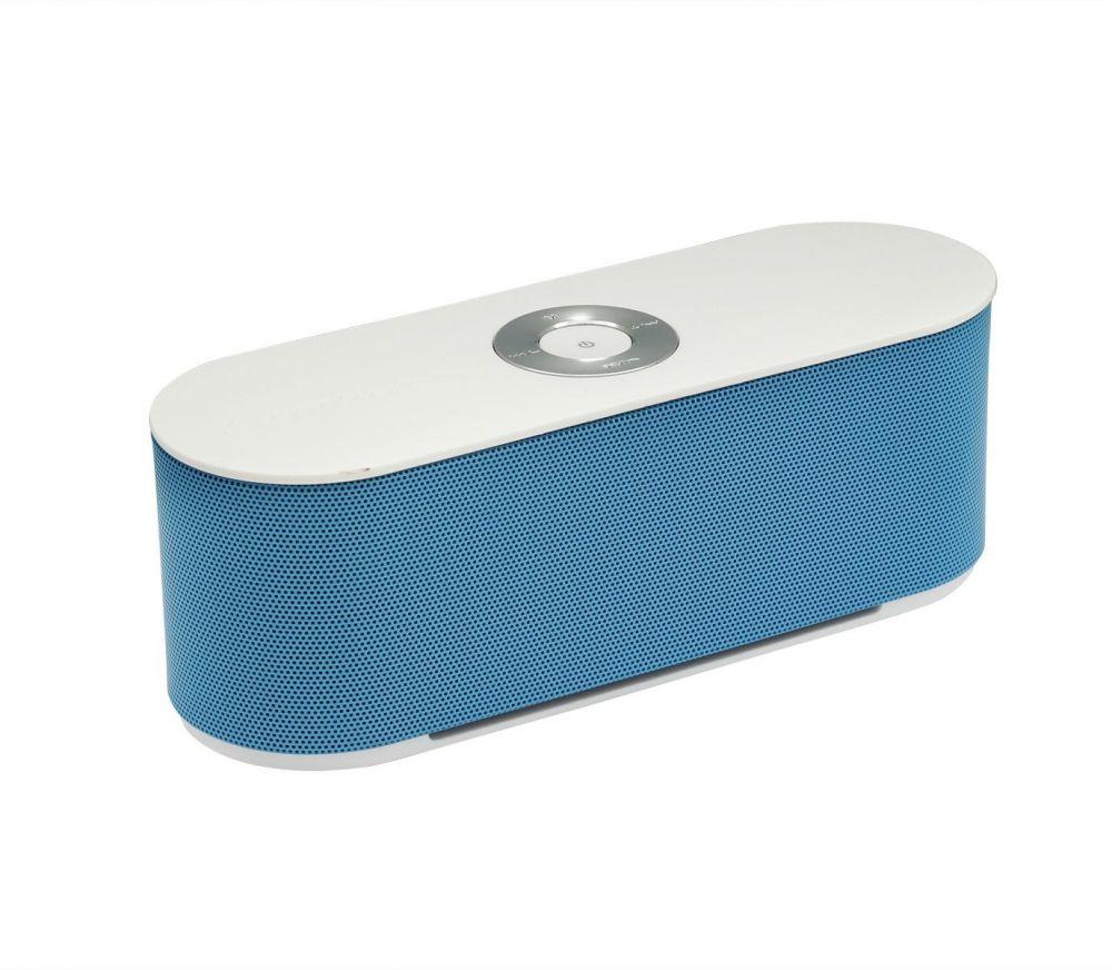 mini portable bluetooth soundbox speaker s207 for sale in. Black Bedroom Furniture Sets. Home Design Ideas