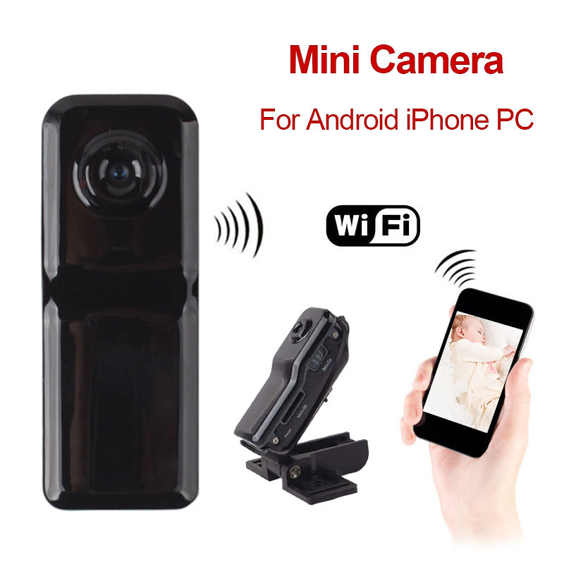 Mini Wifi Spy Camera For Sale In Jamaica Jadeals Com