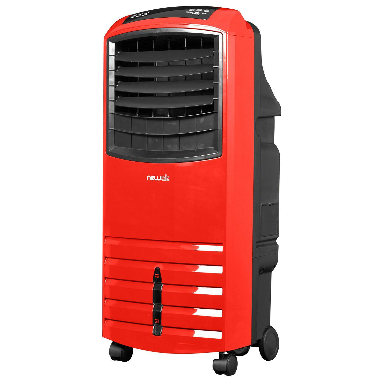 NewAir AF 1000W/R Portable Evaporative Cooler JAdeals.com #C41507