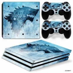Video Game Controller Covers & Stickers for sale in Jamaica