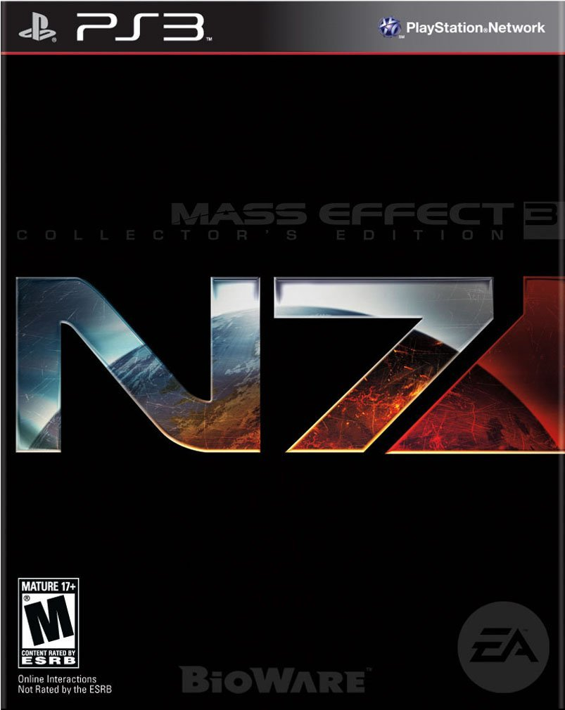 s107 helicopter battery with Playstation 3 Mass Effect 3 Collectors Edition on Playstation 3 Mass Effect 3 Collectors Edition in addition Syma S107 35 Ch Full Metal Alloy Rc Helicopter With Gyroscopeyellow 453483 furthermore 381779097376 in addition Radio Remote Control Aircraft 25ch Mini Helicopter Kids Gifts 8787314 additionally Polymer Clay Flower Canes.