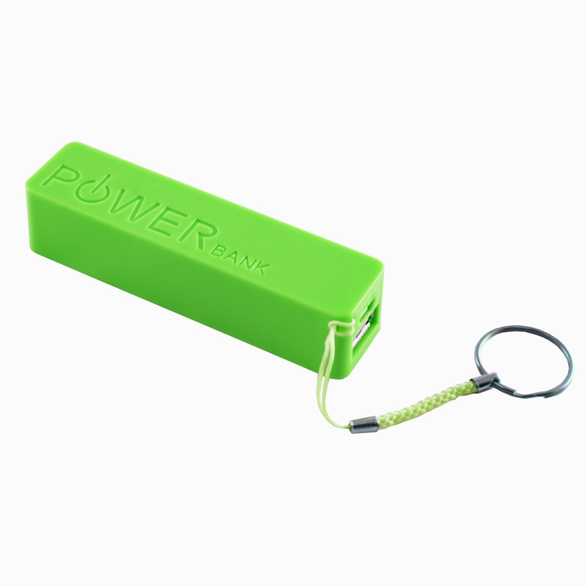 Power Bank A5 Portable Charger for Sale in Jamaica ...