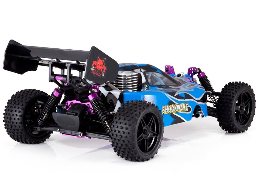 rc cars for sale online with Redcat Racing Shockwave Nitro Engine Buggy Car 110 Scale on Bmw I8 Kids Car Licensed Concept White also Remote Control Helicopter Toys further ESU 31098 Diesellok BR 245 030 weiss DB digital Sound Rauch DC AC Spur H0 further The Car FLY All Terrain SkyRunner Buggy Quick Porsche Soar Sky 55mph likewise Toyota Corolla Ae 111 Gt.