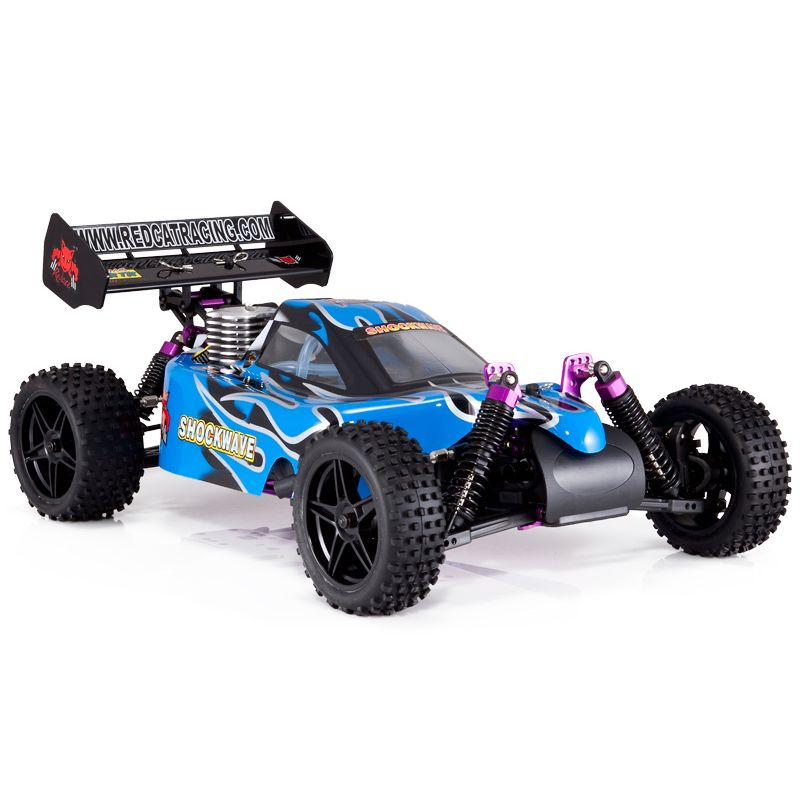 remote control helicopter s107 with Redcat Racing Shockwave Nitro Engine Buggy Car 110 Scale on Watch besides Best Micro Helicopter 2010 respond besides 1424271122 besides Best Remote Control Helicopters For Kids in addition 390929994339.