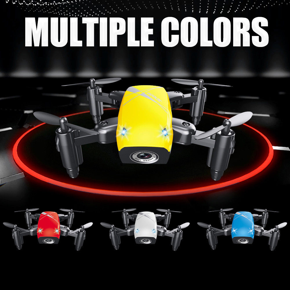 s9 micro foldable rc drone with S9 Micro Foldable Rc Drone Rtf Wifi Fpv 0 3mp Camera Altitude Hold on 292764610295 further Rc Drones Flyer also Rc Quadcopters C 11333 in addition Pp 230472 together with Pp 305541.