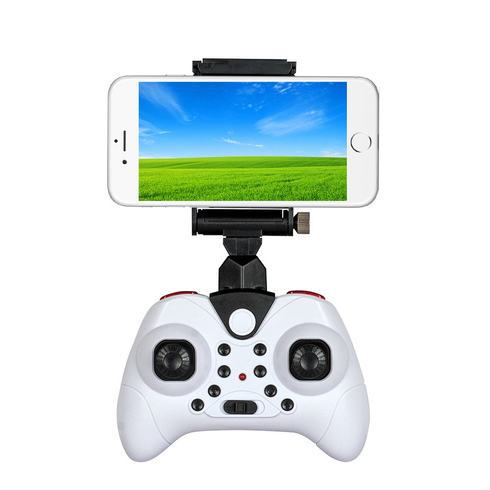 personal drones with cameras for sale with S9 Micro Foldable Rc Drone Rtf Wifi Fpv 0 3mp Camera Altitude Hold on Miniature Surveillance Helicopters Help Protect Front Line Troops together with What Is Drones Drones Reviews And News besides  as well 2017 Rc Mini Drone With Hd Camera 3d Rolls Quadcopte Remote Control Toys Dron With 0 3mp Camera Rc Helicopte Toy As Kid Gift together with Hubsan X4.