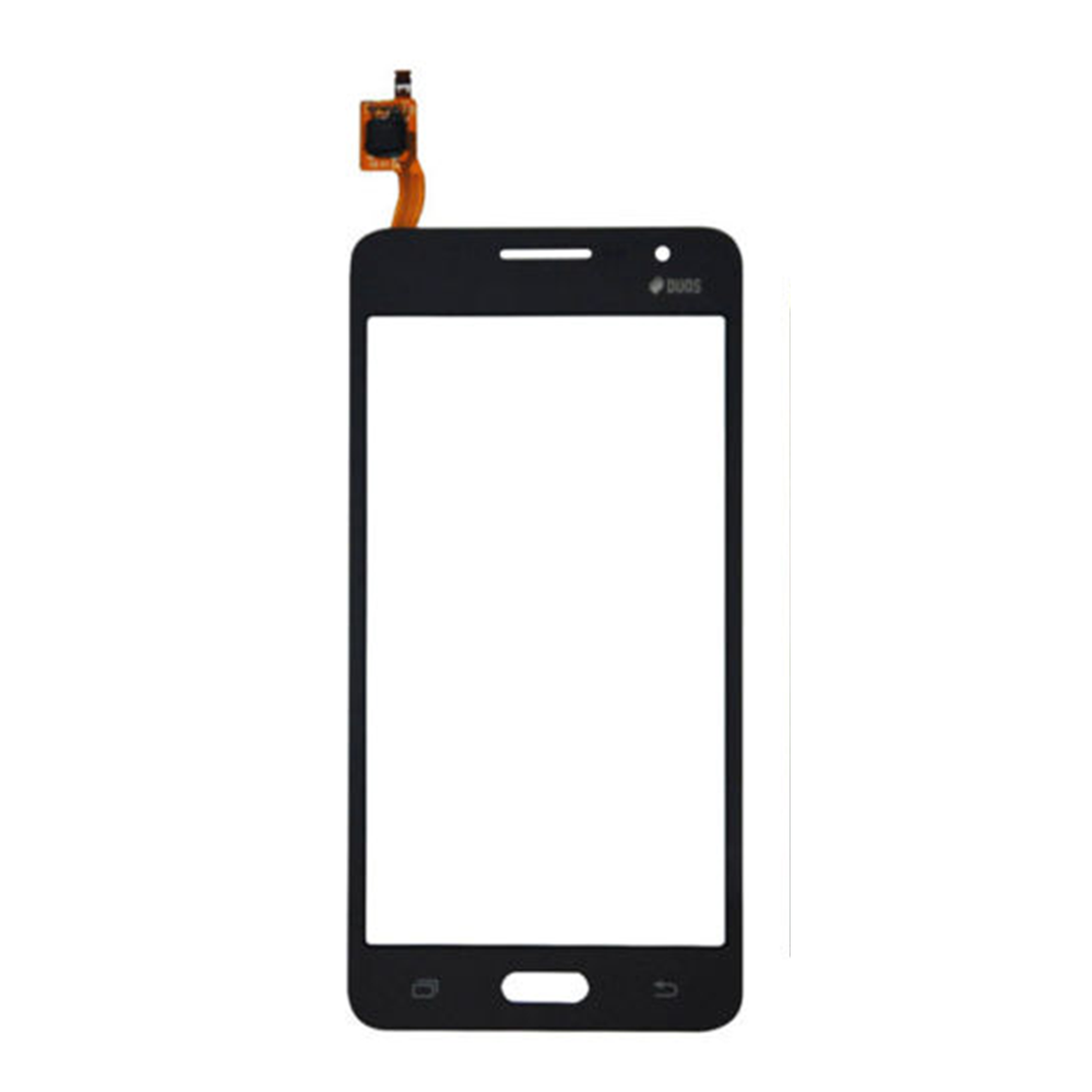 Samsung Galaxy G530 Touch Glass Digitizer For Sale In