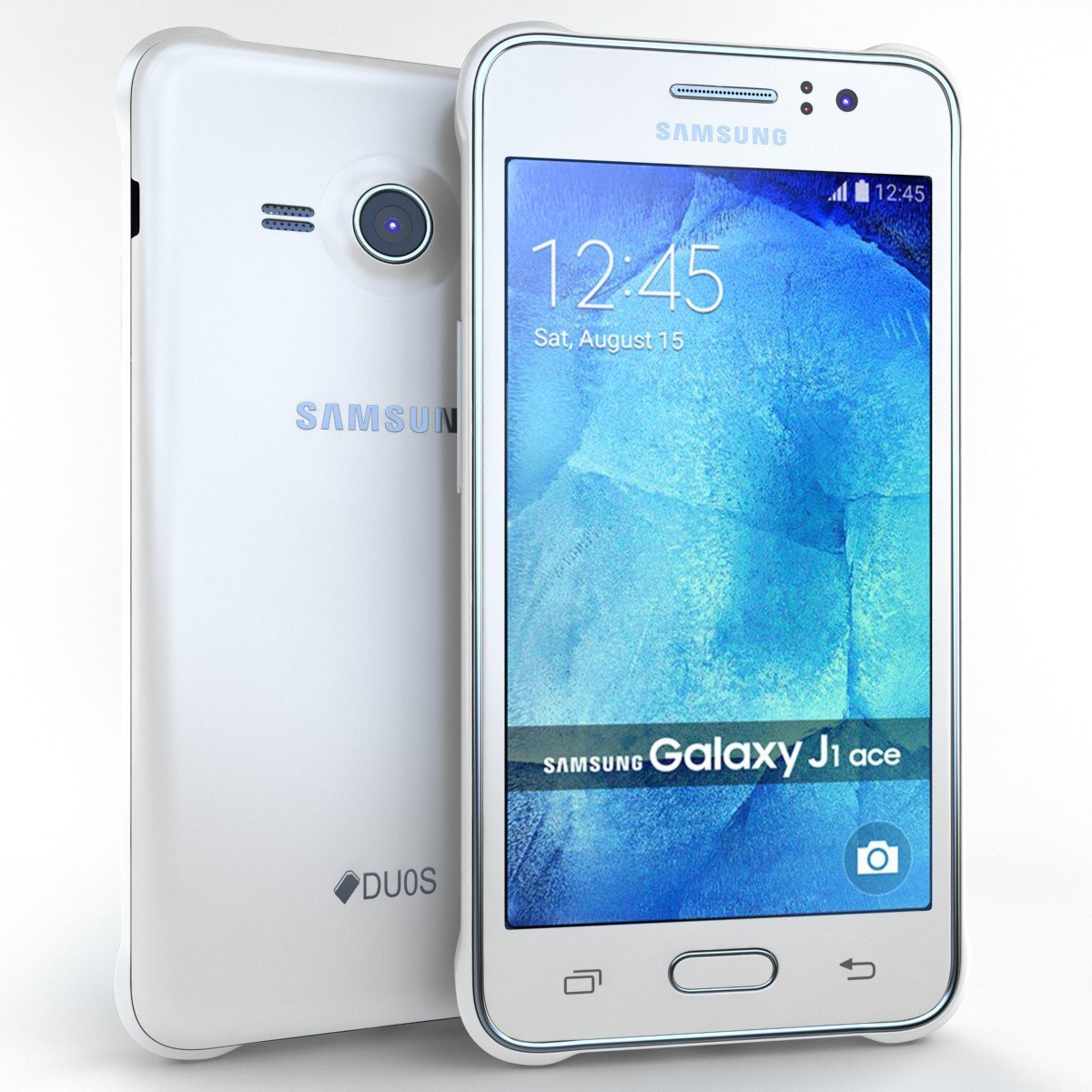 Samsung Galaxy J1 Ace For Sale In Jamaica