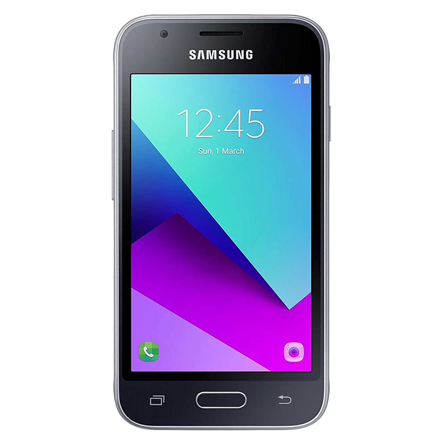 samsung galaxy j1 mini prime for sale in jamaica. Black Bedroom Furniture Sets. Home Design Ideas