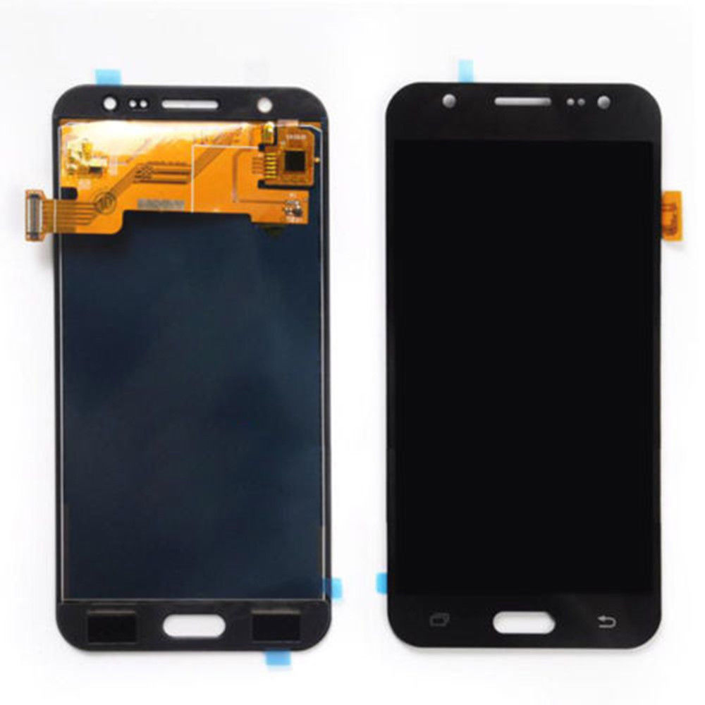 samsung galaxy j5 2015 touch screen digitizer lcd display for sale in jamaica. Black Bedroom Furniture Sets. Home Design Ideas