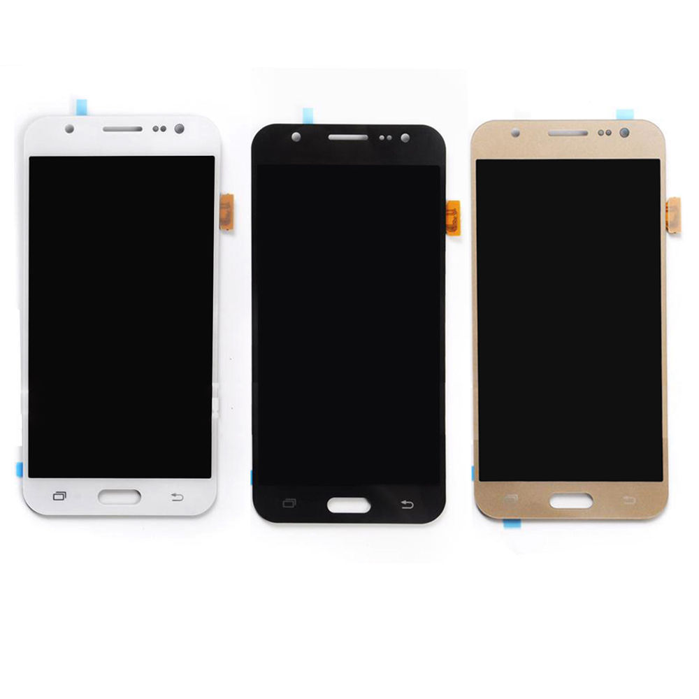 samsung galaxy j5 2015 touch screen digitizer lcd display. Black Bedroom Furniture Sets. Home Design Ideas
