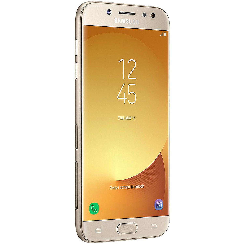 Samsung Galaxy J5 Pro For Sale In Jamaica Jadeals Com