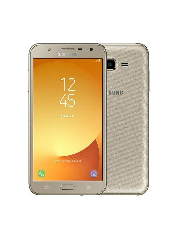 1299b6441 Samsung Galaxy J7 Neo for sale in Jamaica