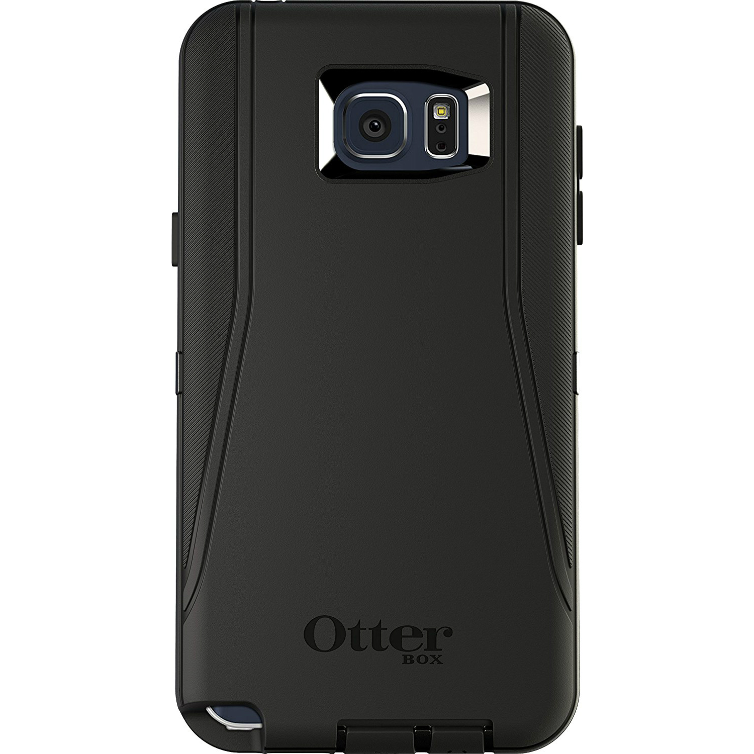 differently 598f9 6e30b Samsung Galaxy Note 5 OtterBox Defender Series Hybrid Case and Holster