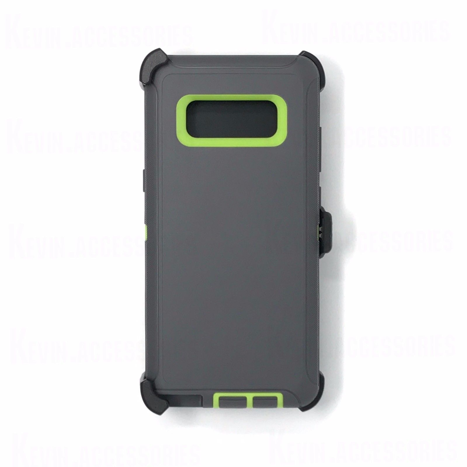 the latest 97852 df2d9 Samsung Galaxy Note 8 Defender Case