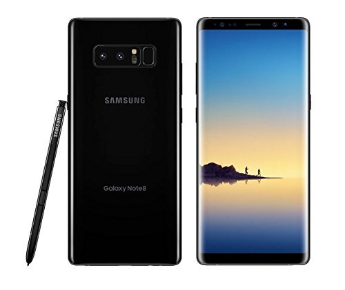 samsung galaxy note 8 for sale in jamaica