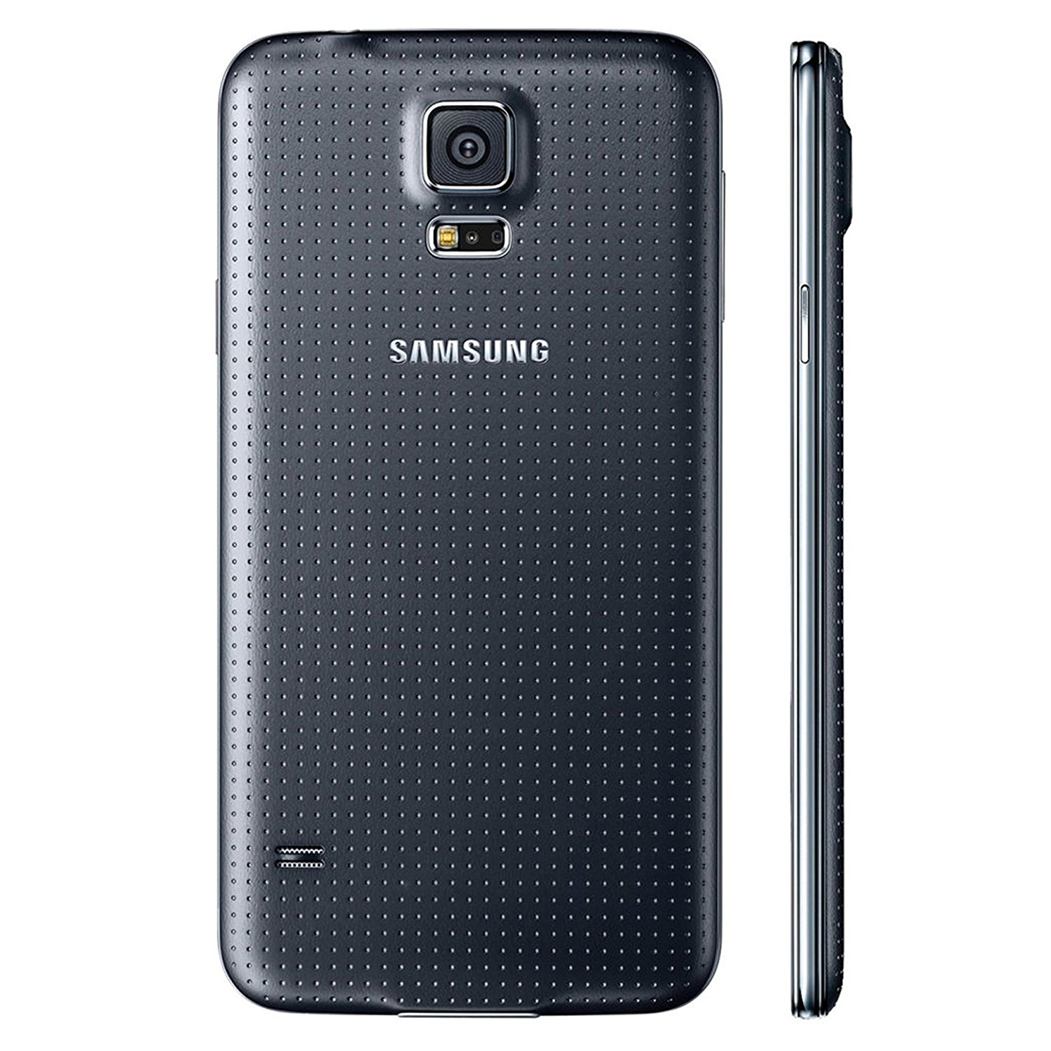 samsung galaxy s5 for sale in jamaica. Black Bedroom Furniture Sets. Home Design Ideas