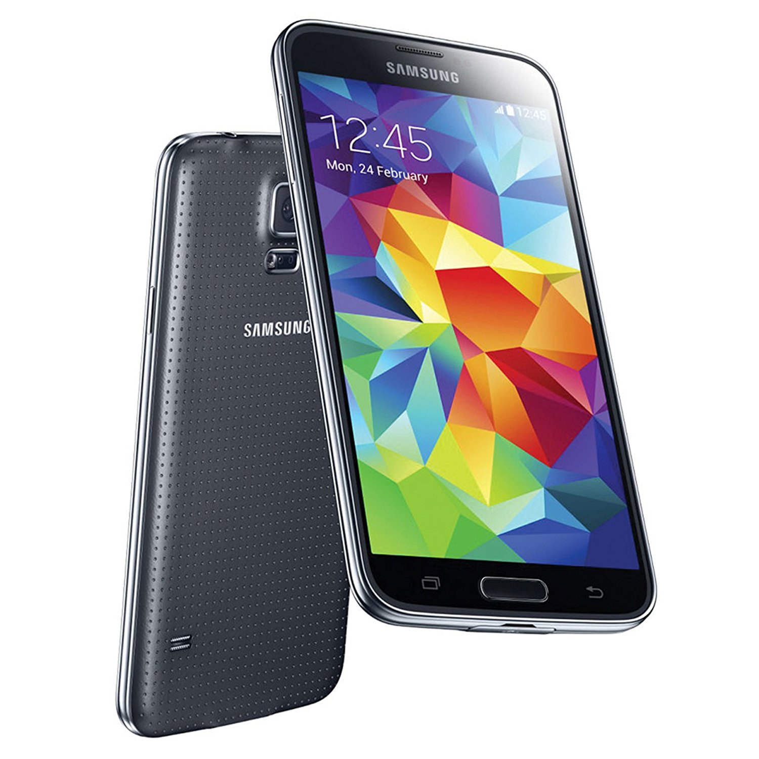 samsung galaxy s5 images and price