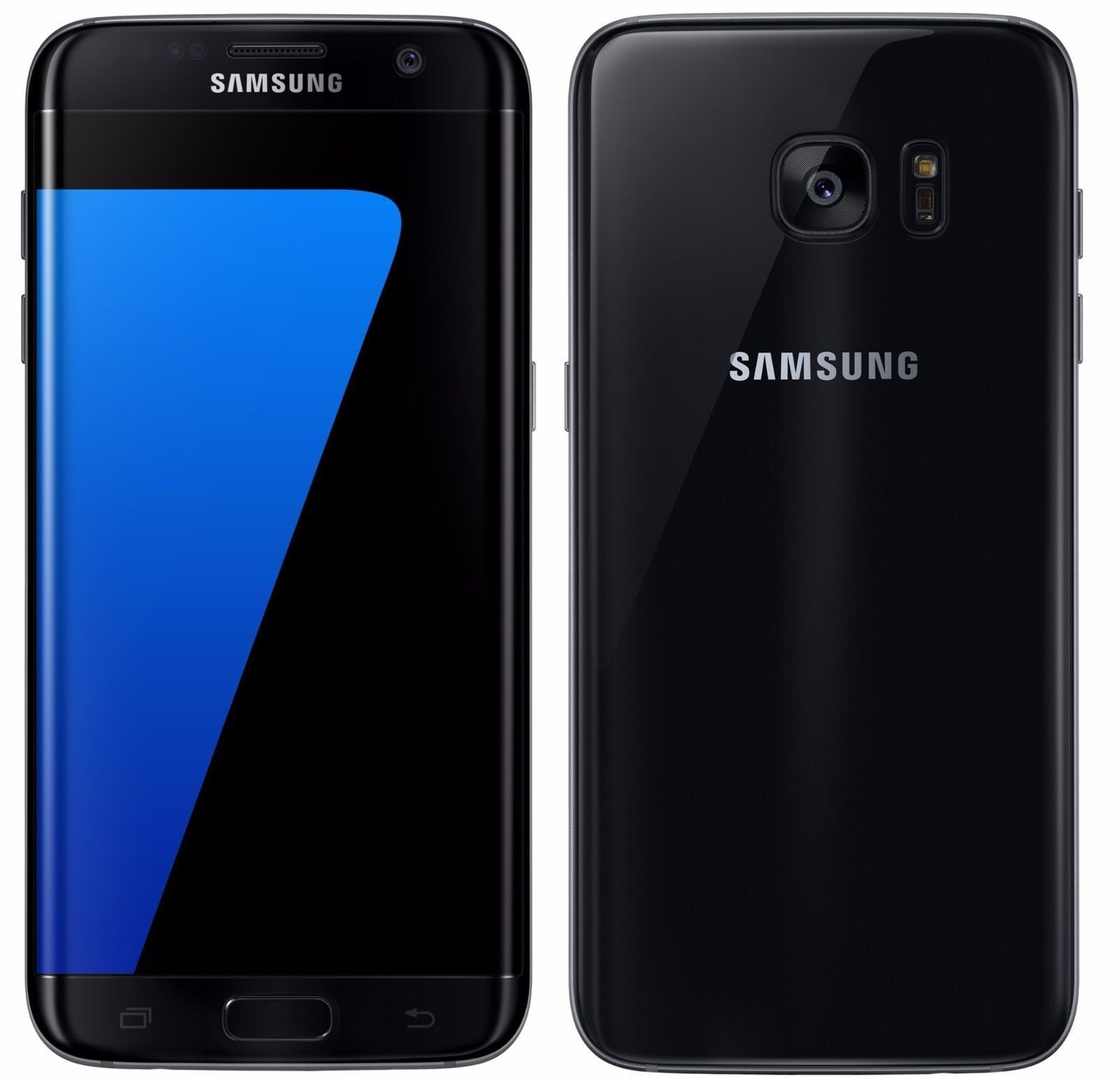 7s model samsung Samsung galaxy s7 edge review samsung's latest curved wonder is super-stylish, super-powered and simply all-round super.