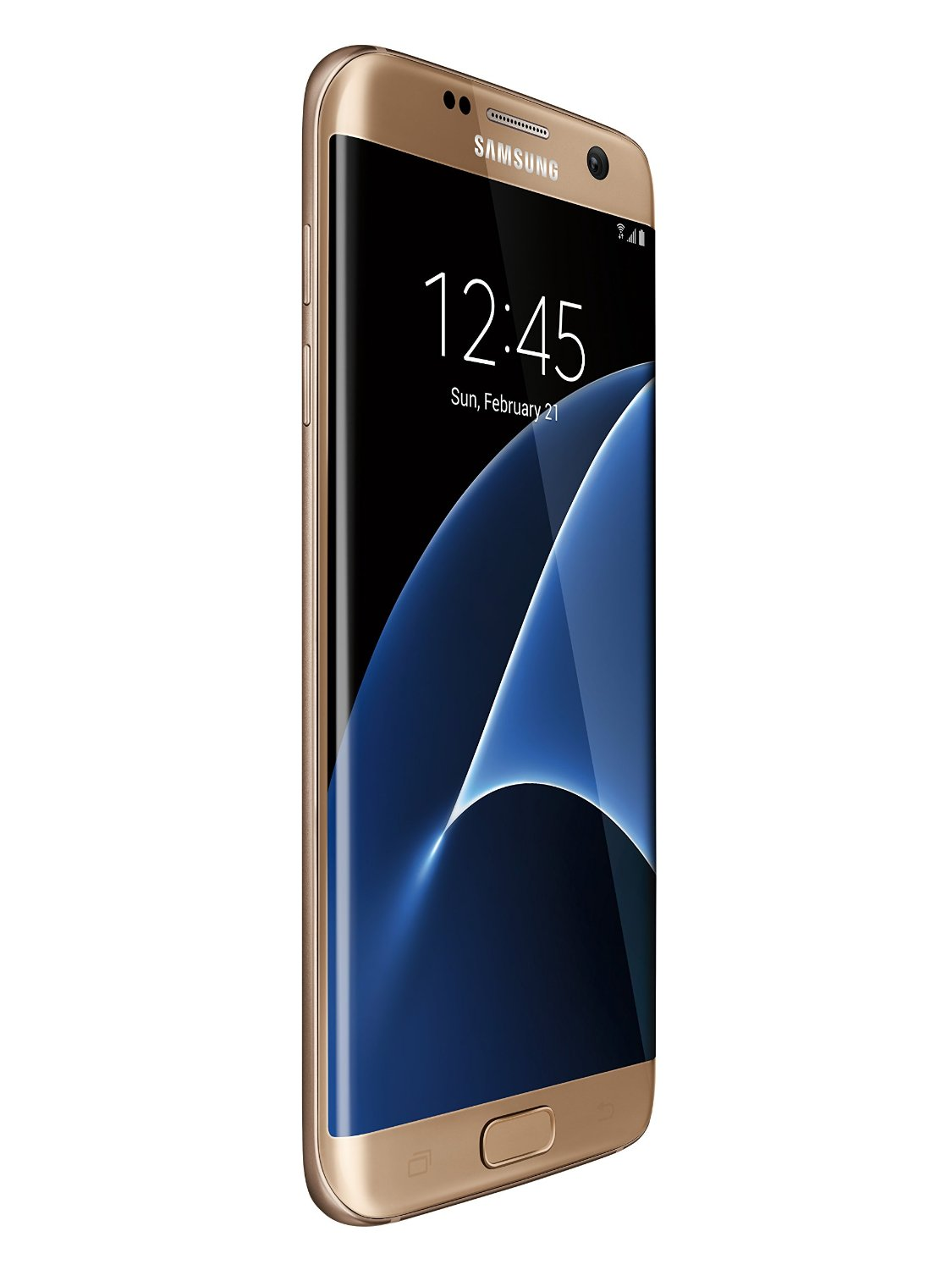 Samsung Galaxy S7 Edge Duos For Sale In Jamaica