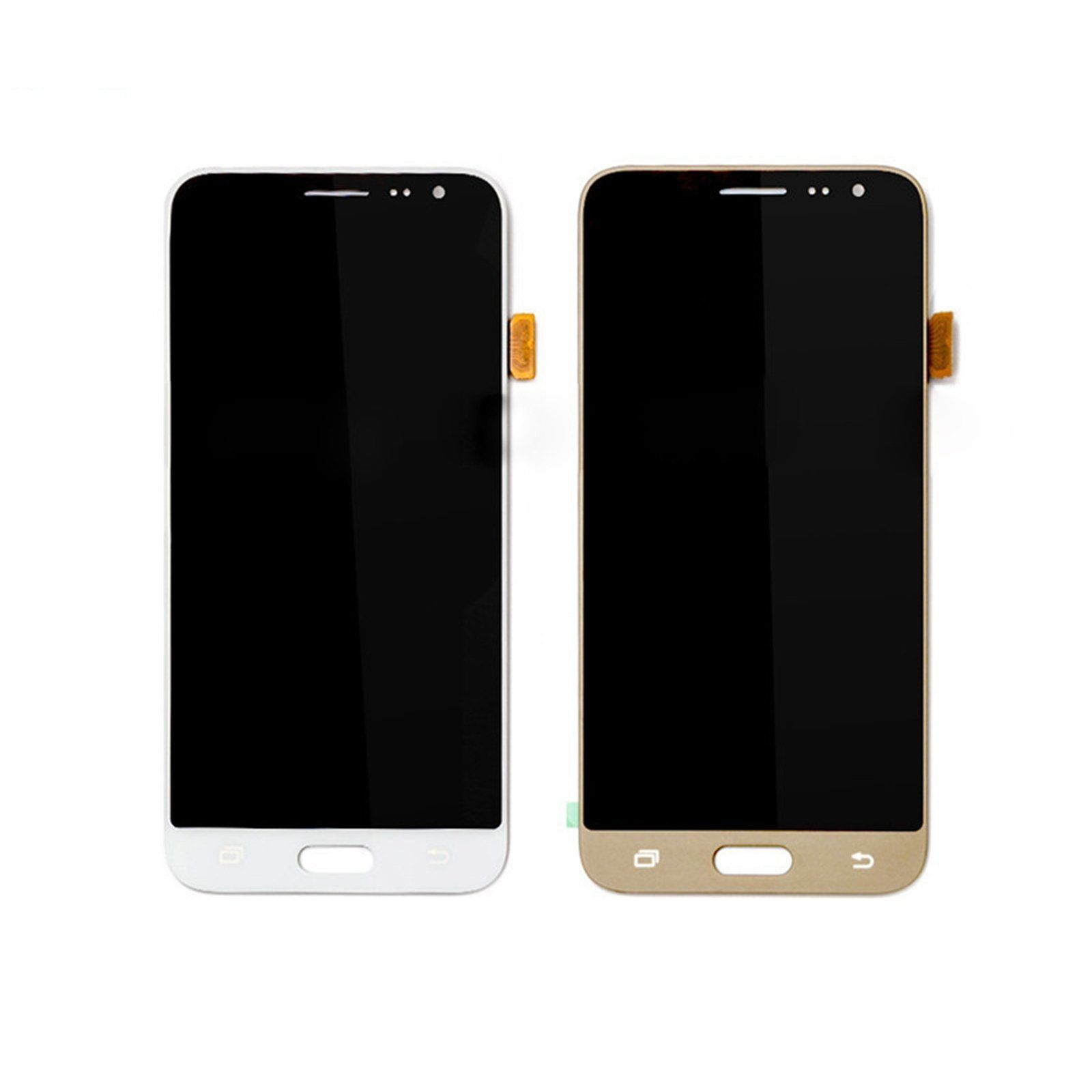 how to change lcd screen on samsung j3