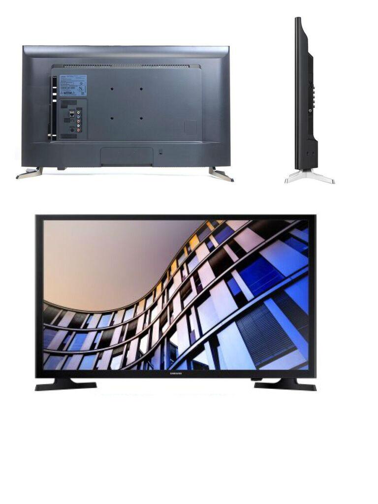 samsung smart led television 32 inch un32m5300 for sale in. Black Bedroom Furniture Sets. Home Design Ideas