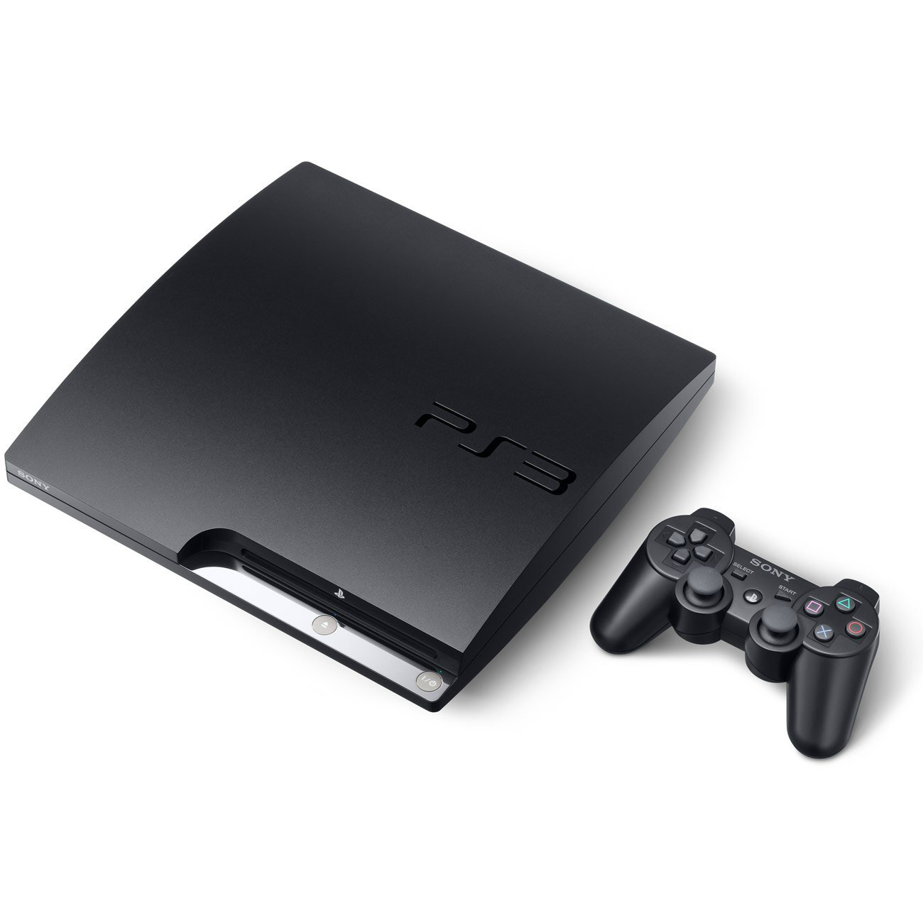 Sony playstation 3 ps3 console for sale in jamaica - Playstation one console for sale ...