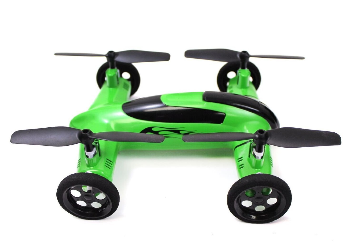 rc cars for sale online with Flycar X9 Rc Remote Control Quadcopter Drone Flying Car By Syma on Bmw I8 Kids Car Licensed Concept White also Remote Control Helicopter Toys further ESU 31098 Diesellok BR 245 030 weiss DB digital Sound Rauch DC AC Spur H0 further The Car FLY All Terrain SkyRunner Buggy Quick Porsche Soar Sky 55mph likewise Toyota Corolla Ae 111 Gt.