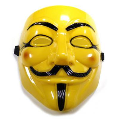 Top High Quality Alkaline Vendetta Masks For Sale In Jamaica