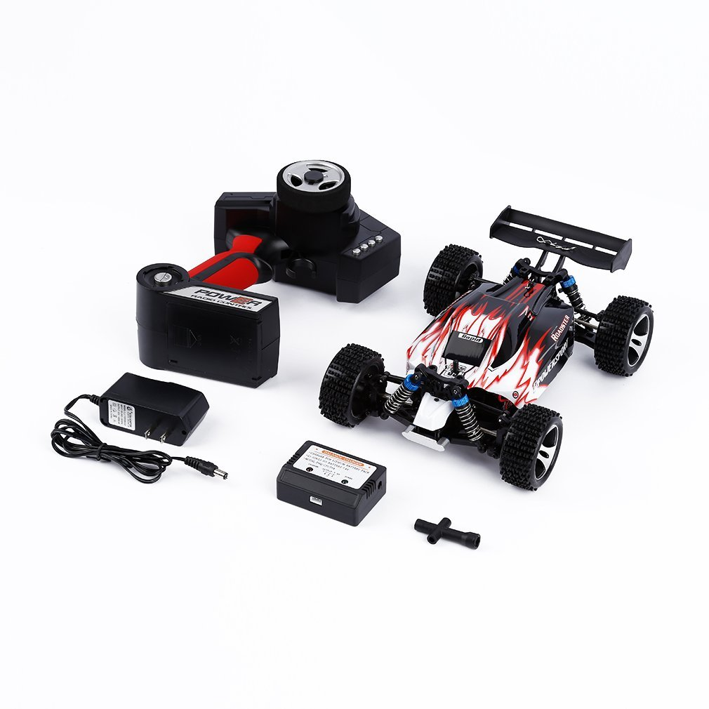 wltoys-a959-4wd-high-sd-off-road-monster-rc-car-parts-1 for ... on 1 4 scale rc cars sale, rc car parts storage, rc auto parts,