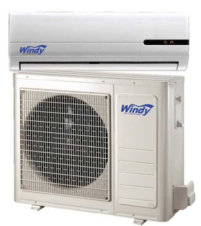 78+ Gambar Air Conditioner (Ac)