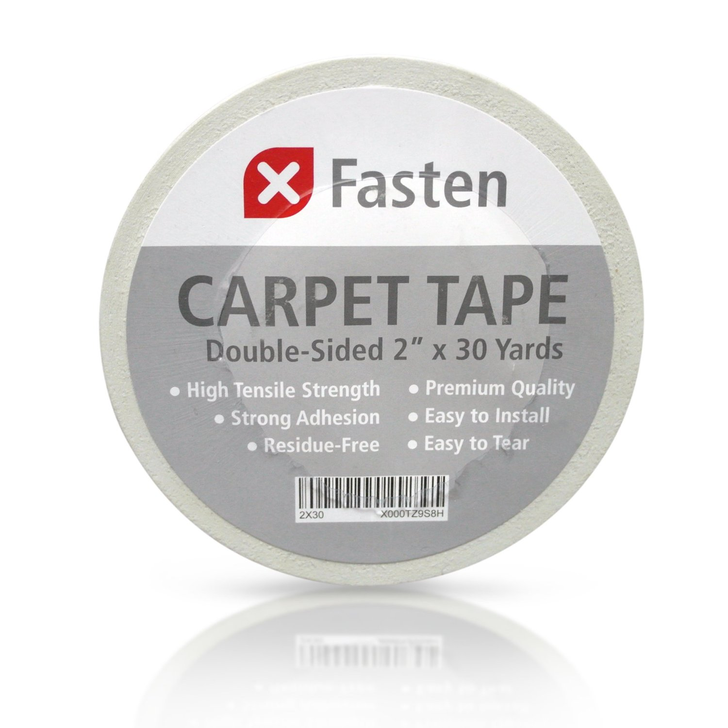 Carpet Tape Dry Carpet