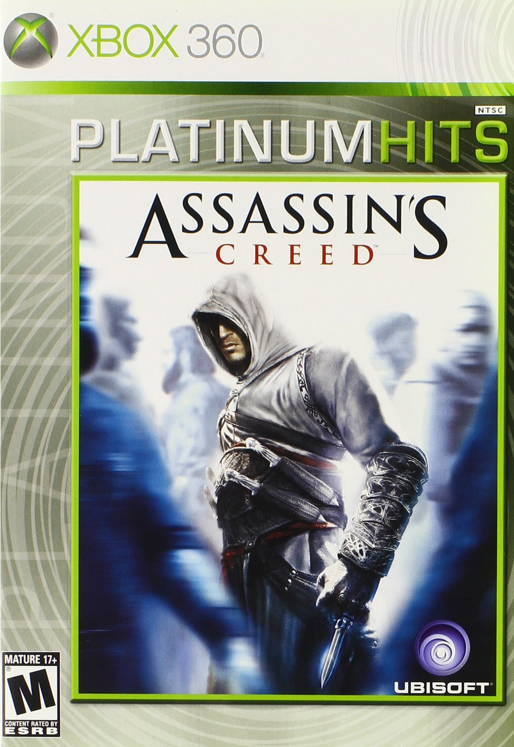Cooking Games For Xbox 360 : Xbox assassin s creed for sale in jamaica jadeals