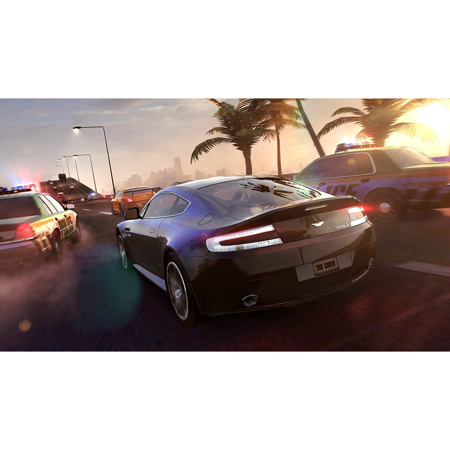 The Crew Xbox One : xbox one the crew for sale in jamaica ~ Aude.kayakingforconservation.com Haus und Dekorationen