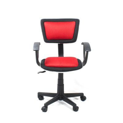 Office Amp School Furniture For Sale In Jamaica Jadeals Com