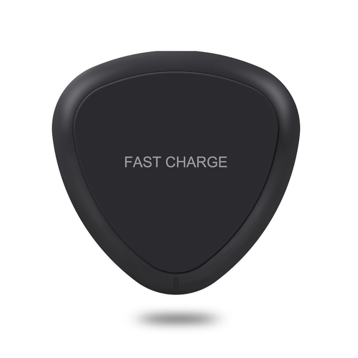 Yootech Qi Fast Charge Wireless Charger Update Version
