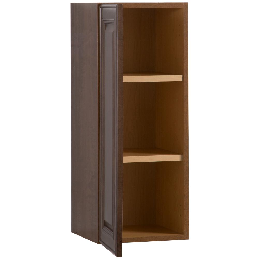 Butterscotch-hampton-bay-assembled-kitchen-cabinets-bt1230w-bt-77_1000 For Sale In Jamaica