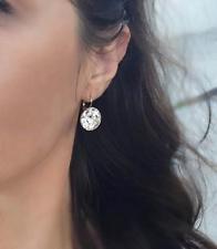 336dce44953883 Swarovski Crystal Bella Mini Pierced Rhodium Plated Earrings for ...