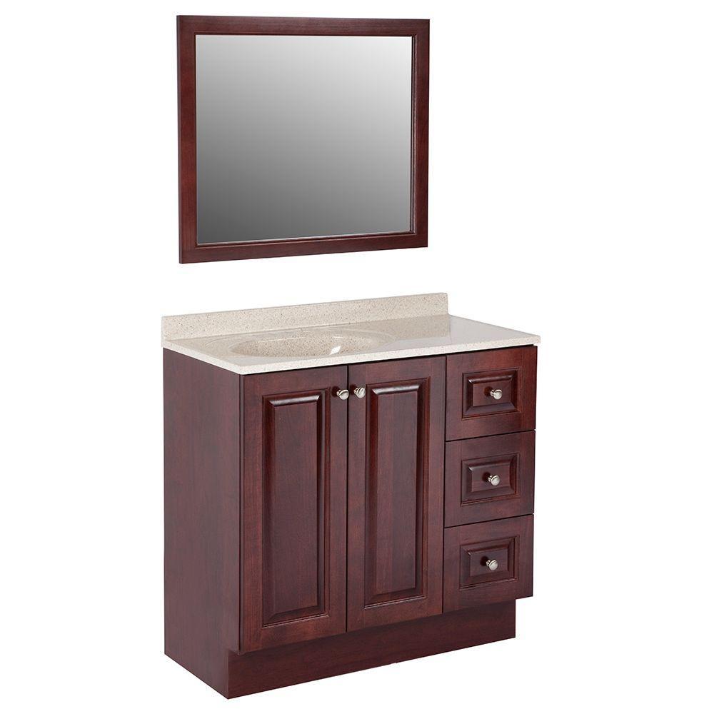 36 w x 18 d bathroom vanity home interior design trends 36 x 18 bathroom vanity cabinet