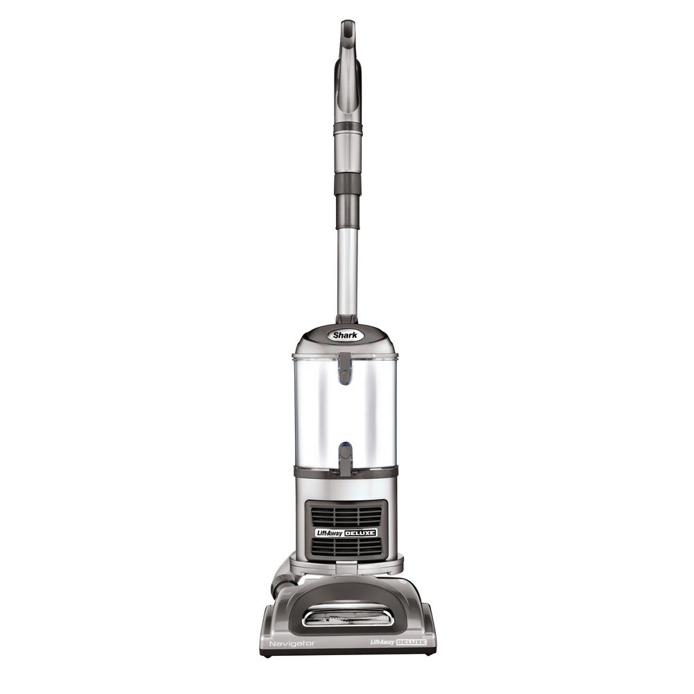 Shark Navigator Lift Away Dlx Vacuum Cleaner For Sale In
