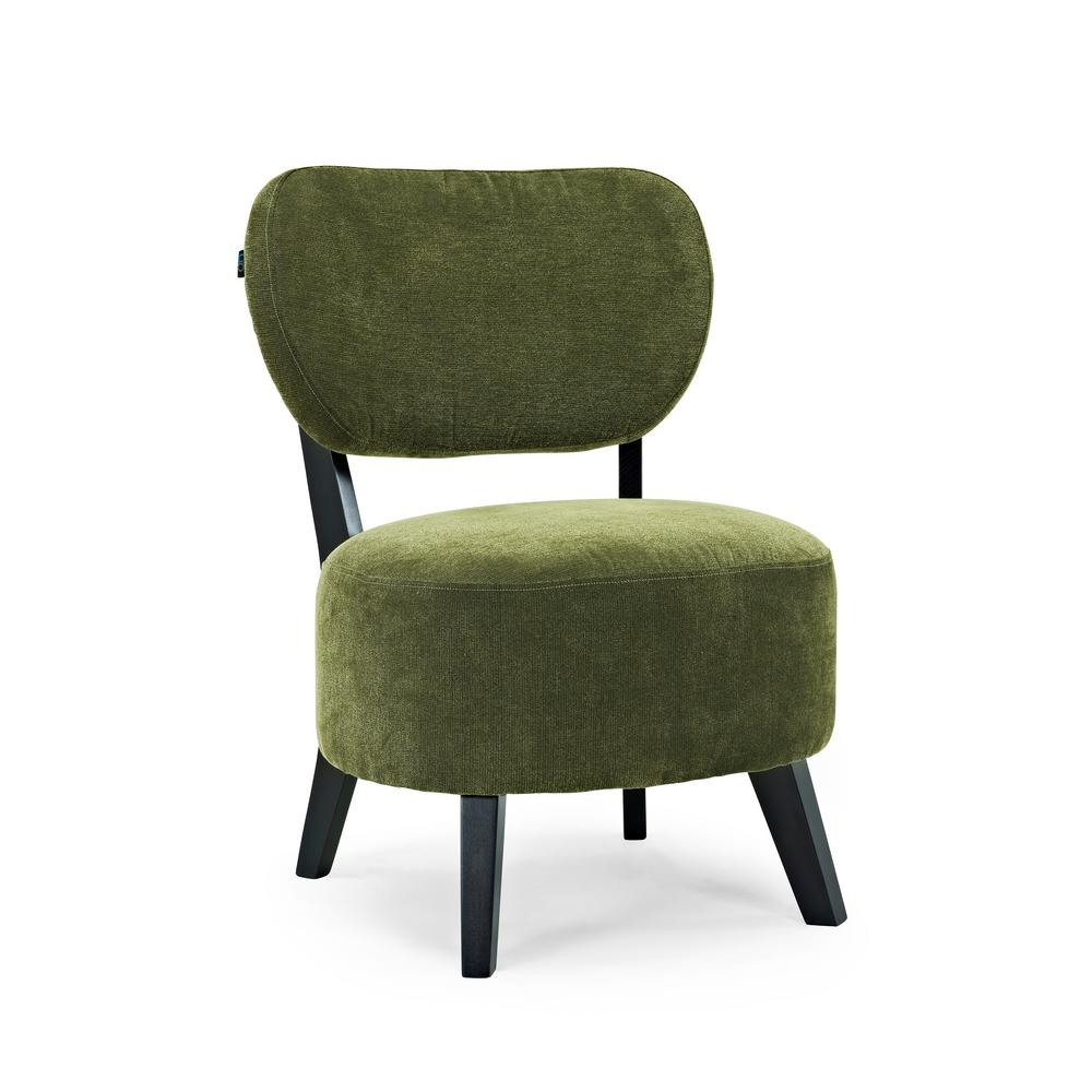 Green Accent Chair Chairs Seating