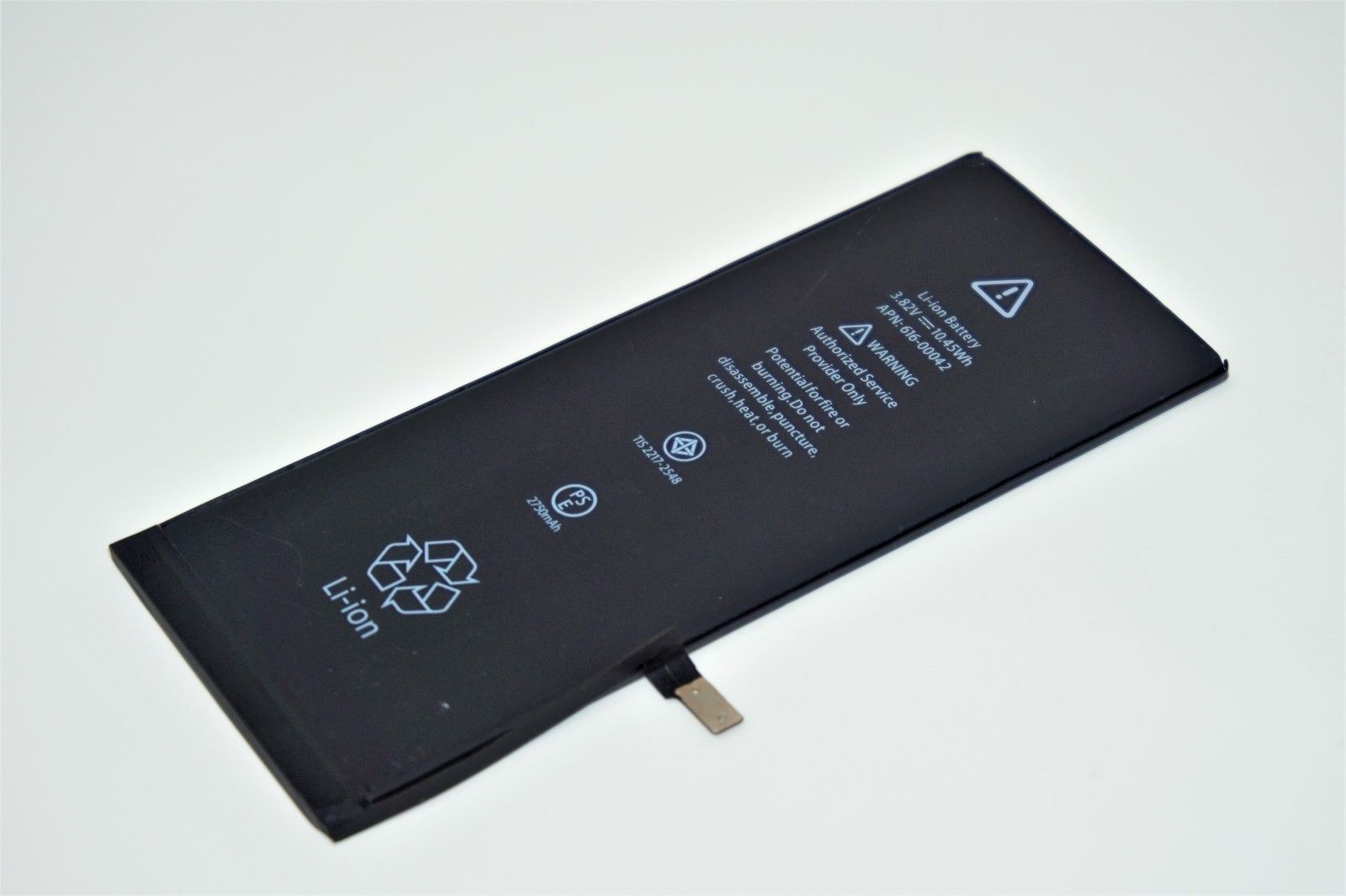 Oem Battery For Iphone  Plus