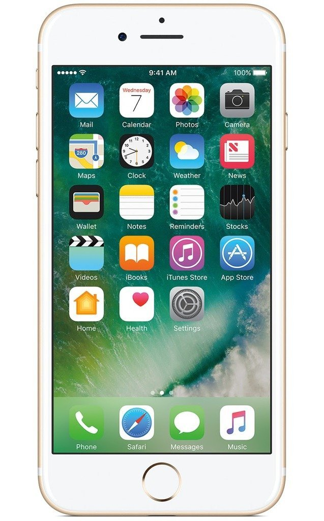 Apple Iphone 7 For Sale In Jamaica At Great Price