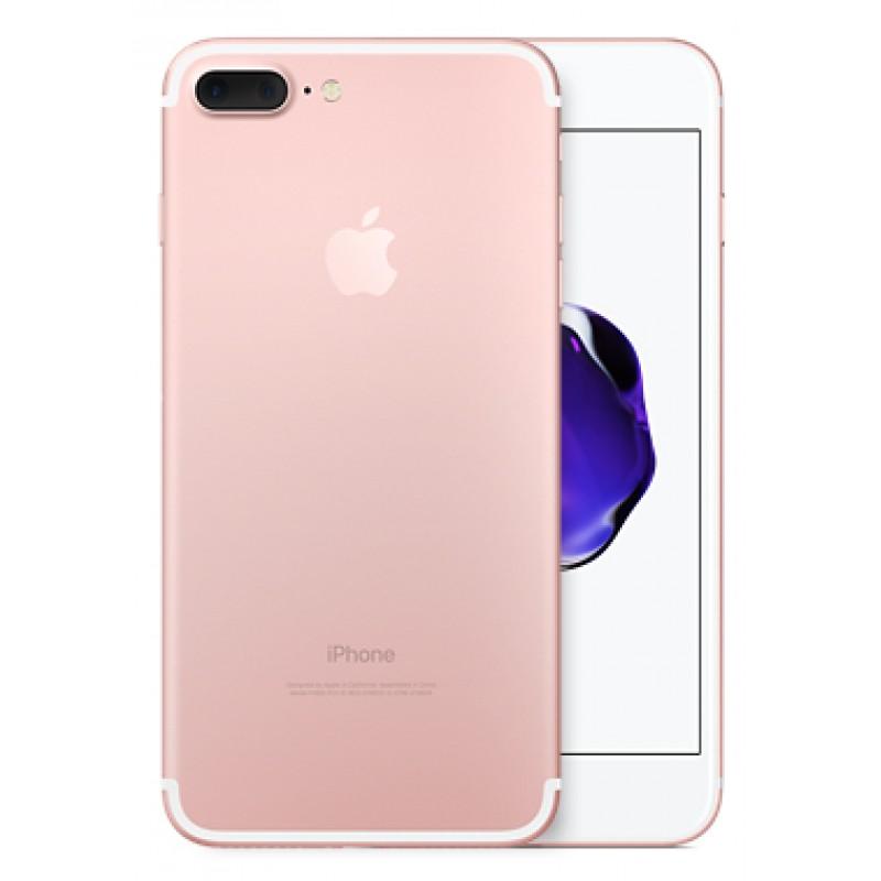 Apple IPhone 7 Plus For Sale In Jamaica