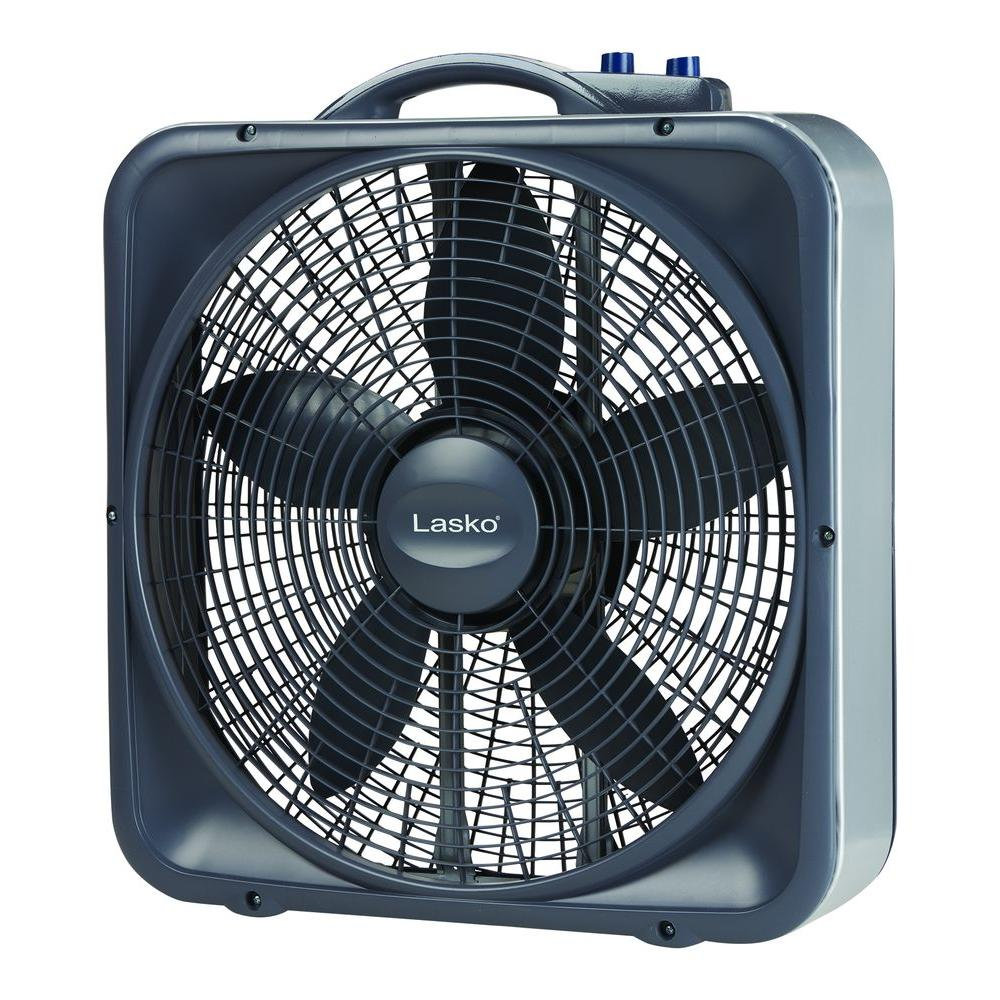 outdoor floor fans. Lasko Outdoor Floor Fans
