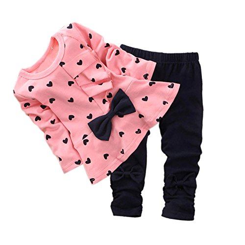 6ac04110ed6a BomDeals Adorable Cute Toddler Baby Girl Clothing for sale in Jamaica |  JAdeals.com