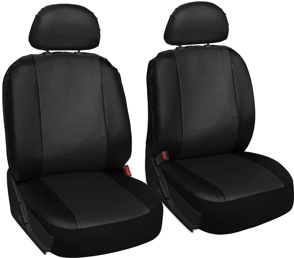faux leather car seat steering wheel belt pad head rests covers for sale in jamaica. Black Bedroom Furniture Sets. Home Design Ideas
